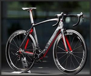 S Works Mclaren Venge Bicycles Pinterest Carbon Fiber