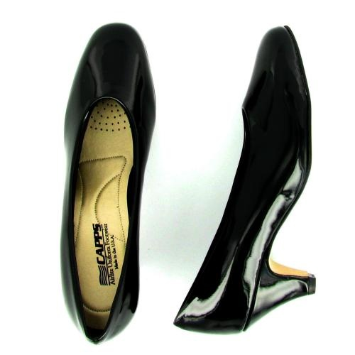 Air Force Female Dress Shoes