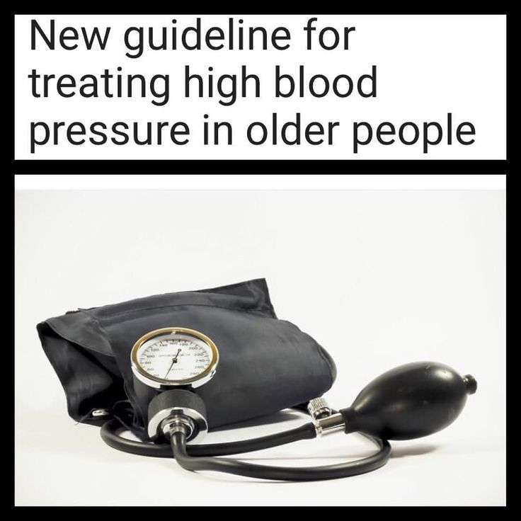 The American College of Physicians (ACP) and the American Academy of Family Physicians (AAFP) have published an evidence-based clinical practice guideline on the appropriate systolic blood pressure target for adults 60 years old and older with hypertension.   The joint guideline is published in Annals of Internal Medicine and a summary of the guideline will be published in the March/April 2017 issue of the Annals of Family Medicine.  ACP and AAFP recommend that physicians initiate treatment…