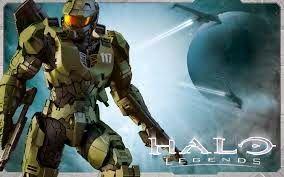 MOVIE CLUB ANIME: Halo Halo, unul dintre cele mai apreciate jocuri video în rândul gamerilor, iar acestă miniserie este dedicată lor. Antologia de șapte povești descrise în opt episoade explorează originile universului Halo și a personajelor sale. Creat de nume mari ale animației nipone, Halo Legends este un film surprinzător, dinamic și avangardist. Intensitatea jocului este redată până la cele mai mici detalii în film, prin intermediul ...
