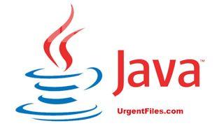 Java Free Download   Java For Windows