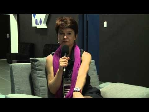 Crea y aprende con Laura: KiVa. Un exitoso programa finlandés contra el acoso escolar