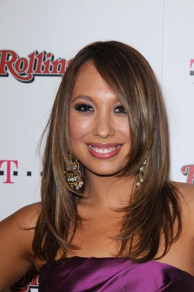 Cheryl Burke quits Miss USA amid Donald Trump controversy