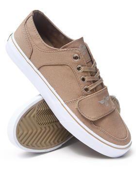 Creative Recreation | Cesario Lo Sneakers. Get it at DrJays.com