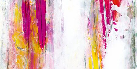 Sophia Buddenhaugen Wall Art & Canvas Prints | Sophia Buddenhaugen Panoramic Photos, Posters, Photography, Wall Art, Framed Prints & More | Great Big Canvas