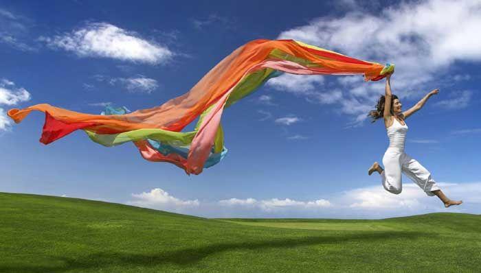 Η αναπνοή μας είναι η βασική ένδειξη που διαχωρίζει τους ζωντανούς από τους νεκρούς. Είναι μια θε...