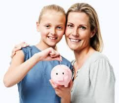 Have you not sufficient balance and need instant cash support due to poor credit verification. Emergency Personal Loans are superior loan solution to get easy monetary requirement without any kind of document effort. This Loan is issue at inexpensive rate of interest without any difficulty. You can simply avail for this loan online. Apply now.