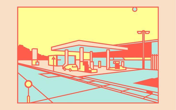 thohed3gl_1920x1200.jpg (1920×1200)