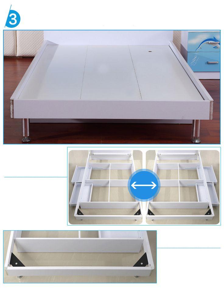 Каркас детской кровати с рисунками дельфинов на подголовнике https://lafred.ru/catalog/catalog/detail/40236432123/