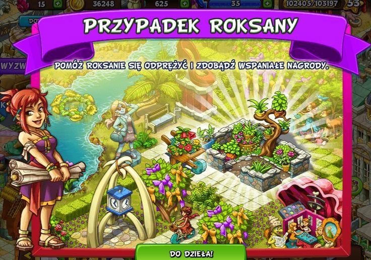 Przypadek Roksany https://nrc.fansite.xaa.pl/thread-1426.html #skalnemiasteczko #newrockcity