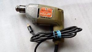 Black-Decker-3-8-10mm-Drill-2-0A-0-1200-RPM