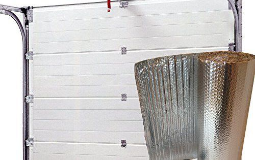 Best 25 garage kits ideas on pinterest diy garage kits for Porte de garage simon