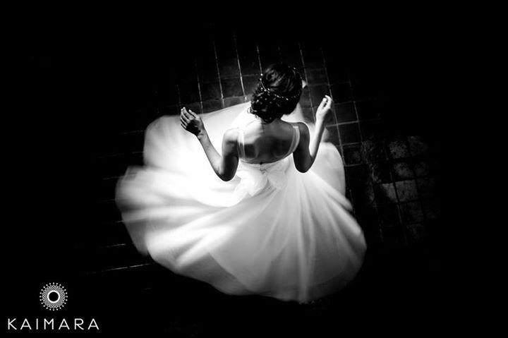 #bridesmaid #eveningwear #proudlylubellos #motherofbride # weddingdressess  www.lubellos.co.za