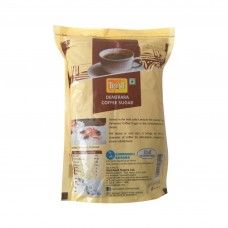 Trust Demerara Coffee Sugar