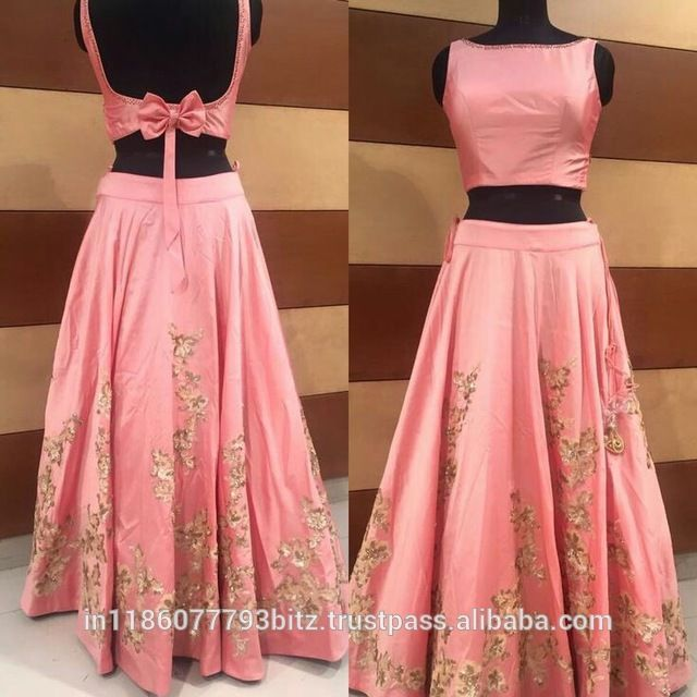 Source Wedding Bridal Cut Work Lehenga Choli Designs 2017/Gujrati Lehenga Choli Online on m.alibaba.com