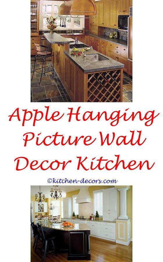 need help designing my kitchen | kitchen decor, brown kitchens and