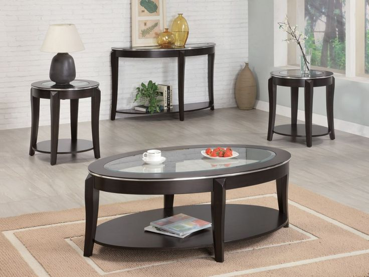 Best 25+ Black coffee table sets ideas on Pinterest | Diy living ...