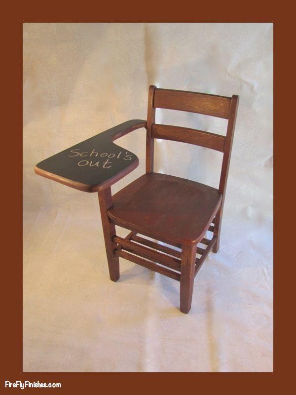 heywood wakefield chairs