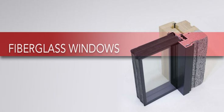 how to make aluminum windows more energy efficient