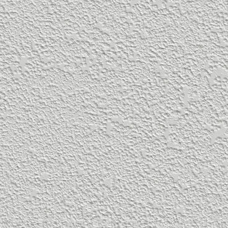 les 38 meilleures images du tableau textures polycarbonate. Black Bedroom Furniture Sets. Home Design Ideas