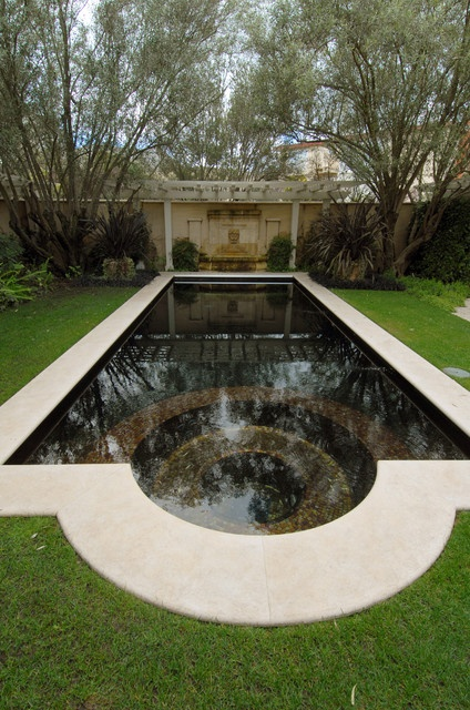 16 best black bottom pools images on pinterest swimming pools pools and arquitetura