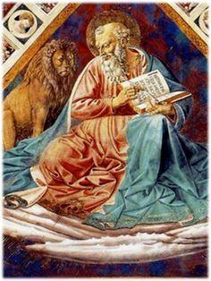 Oración de San Marcos de León: Para qué sirve