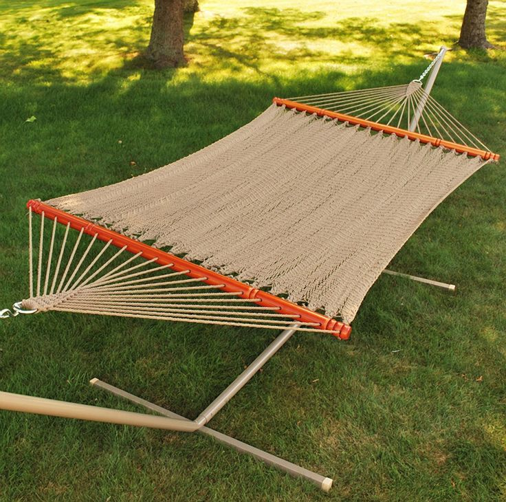 algoma hammocks algoma hammocks 4910 two point caribbean hammock hammocks 89 best hammocks images on pinterest   hammock hammocks and sun      rh   pinterest