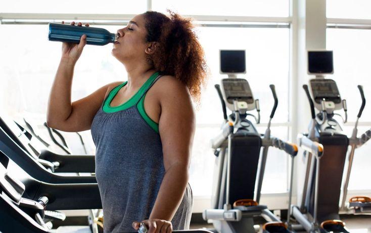 Здоровье И Похудение Фильм. 10 фильмов, которые помогут вам похудеть