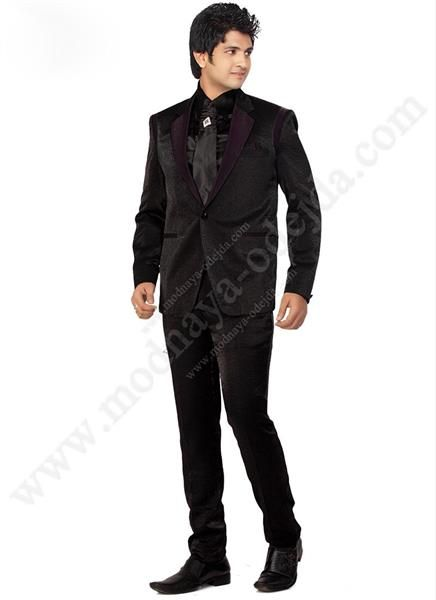 Строгий костюм для мальчика новосибирск