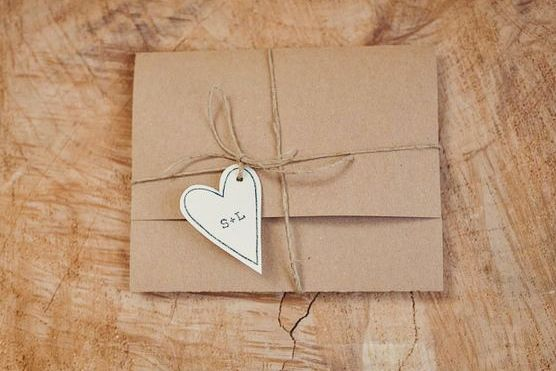 convite-de-casamento-rustico 4