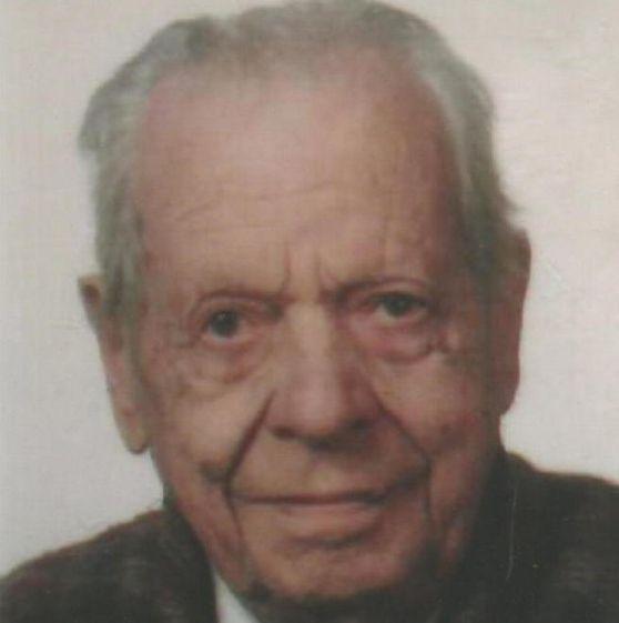 Oggi la festa. I 105 anni di Brino #Rielli il nonno di #Vicopisano - Cronaca - Il Tirreno @iltirreno @TirrenoProvPisa @IlTirrenoPisa  105 anni e non sentirli. Brino Rielli è nato venerdì 20 gennaio 1911, un giorno dal freddo intenso, tanto da ricoprire di brina la campagna sangiovannese e da far decidere ai neo genitori di chiamare il nascituro con un nome insolito, caratterizzante. Brino Rielli è il più longevo abitante del comune di Vicopisano, l'unico uomo sopra ai cento