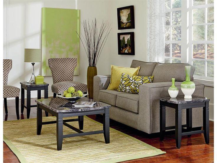 Living Room Sets Oklahoma City Die 25 Besten Bob Mills Ideen Auf