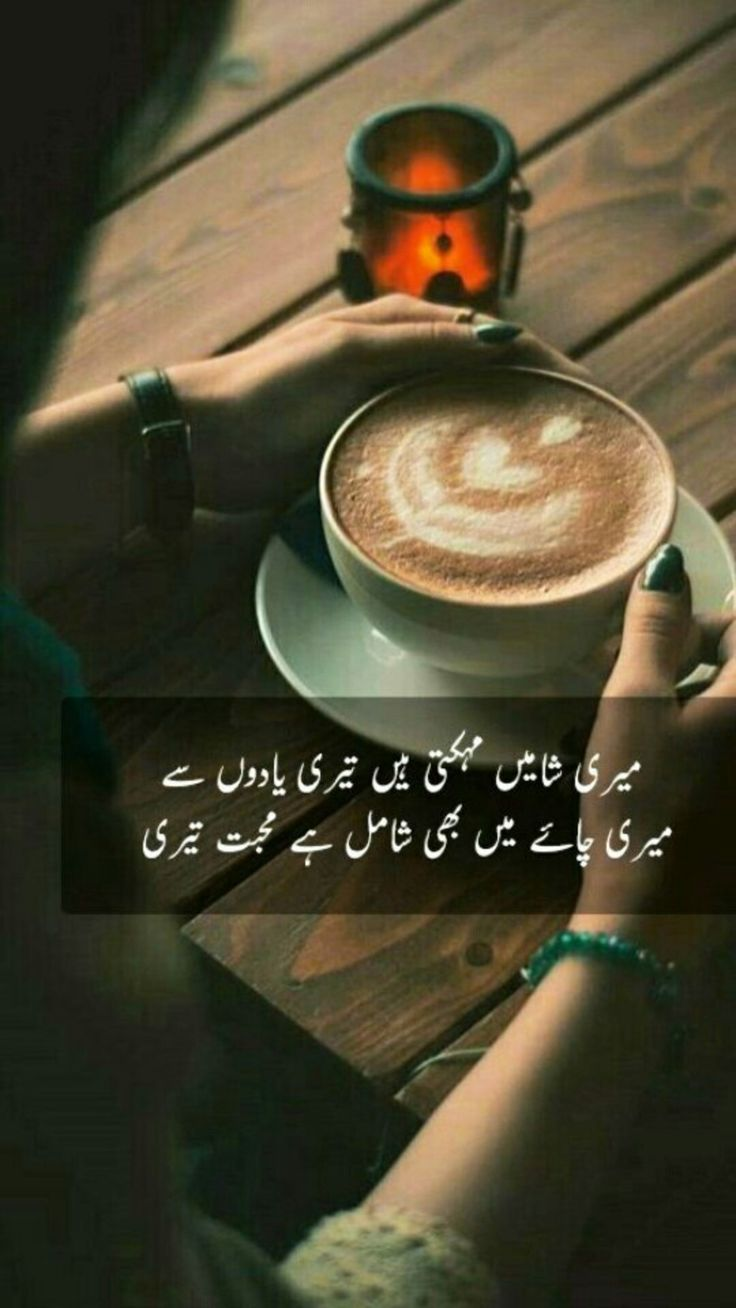 Tea Lover Quotes By Aiman On Thoughts  Funny Quotes Sarcasm-6668