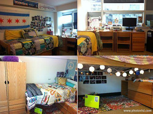 Emerson College, Boston. College RoomCollege TipsDorm ... Part 94
