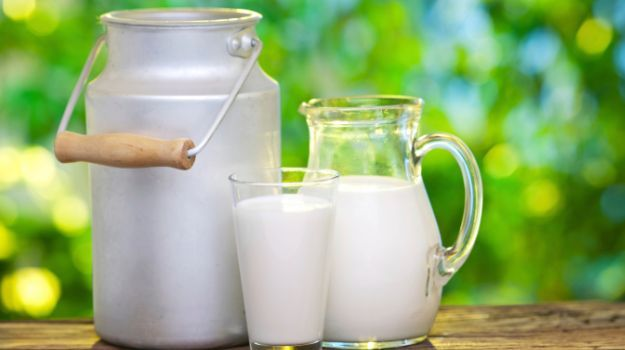 World Milk Day: Raw Milk Versus Pasteurized Milk, Which One Should You Pick?