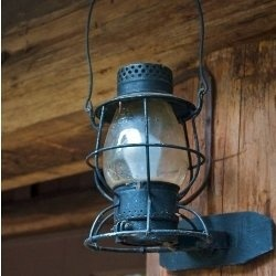 Dining Room Rustic ... & Style Guide Rustic Lodge Lighting And Decor Advice And Tweed 39 S ... azcodes.com