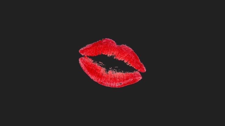 1920x1080 lips download wallpapers for pc