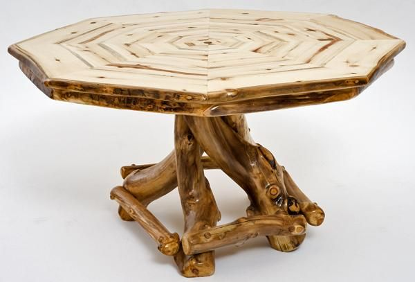 Rustic And Timber Frame Pool Tables Rustic Game Tables
