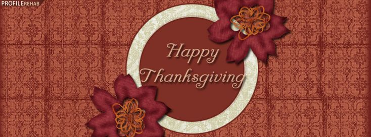 Happy Thanksgiving FB Cover-Happy Thanksgiving Day Images-Happy Thanksgiving Pics Free