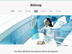 BizGroup. http://www.free-css.com/assets/files/free-css-templates/preview/page184/bizgroup/