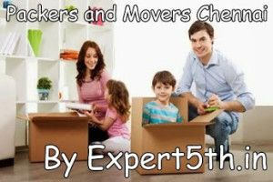 http://www.expert5th.in/packers-and-movers-chennai/ @ Packaging and Moving service in Chennai