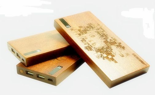 Find More Backup Powers Information about PB 11 5 times fully charged for iphone 6 wooden External Battery Charger 12000mah power bank  backup battery charger powerbank,High Quality Backup Powers from szujames on Aliexpress.com
