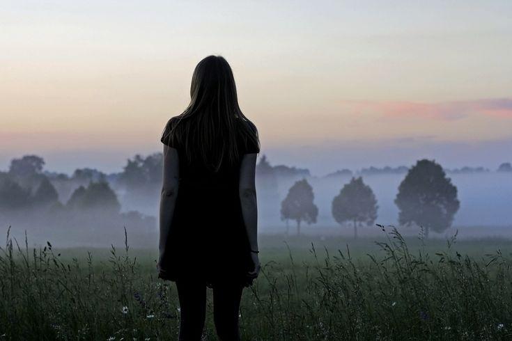 Silence, love, feelings, emotions, loneliness, alone, beautiful, strange, stubborn