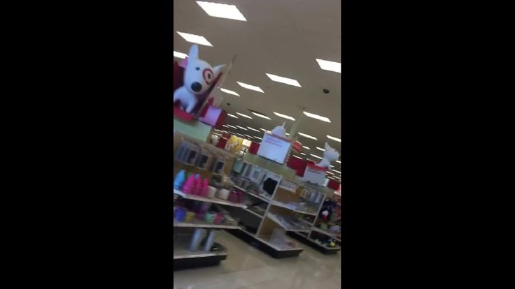 """Andy Park wanted to test the limits of Target's new bathroom policy that allows transgender people to use whichever store restroom """"corresponds with their gender identity."""" Park visited a Target - liveleak.com 4/27/16"""