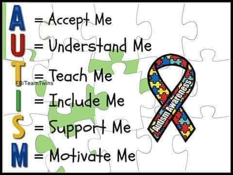 245 best awareness for autism images on pinterest autism autism memes child autism mothers kid children autism spectrum disorder infant meme urtaz Gallery