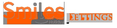 Smiles holiday lettings