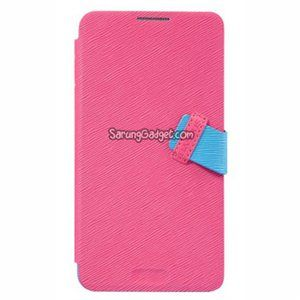 Baseus Faith Leather Case for Samsung Galaxy Note 3 IDR 115.000,-