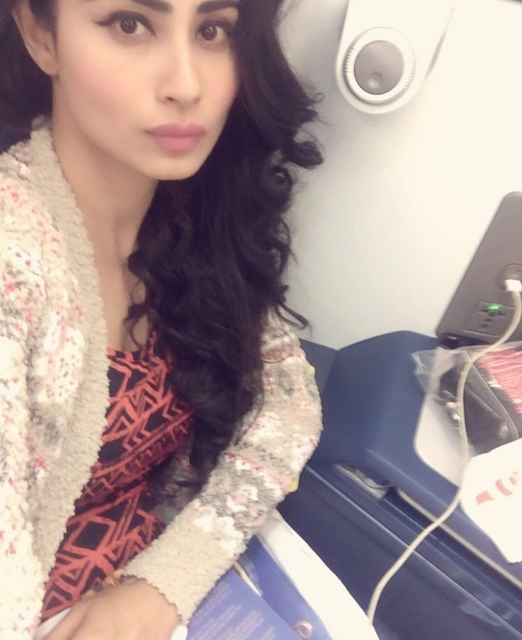 249 Best Images About Mouni Roy The Princess On Pinterest