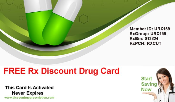 Discount My Prescription have been helping customers with Patient Assistance Program by providing Discount Prescription Drugs Online great savings on prescription medication.
