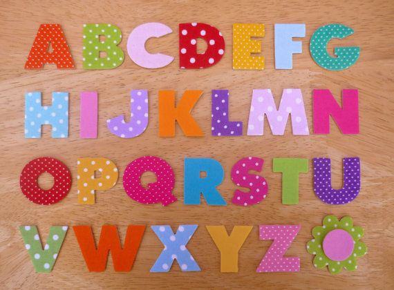Box Style Iron on Fabric Letters   uppercase by craisymissdaisy, £0.50  https://www.etsy.com/listing/184981624/box-style-iron-on-fabric-letters?ref=sr_gallery_24&ga_order=date_desc&ga_view_type=gallery&ga_ref=fp_recent_more&ga_page=12&ga_search_type=all